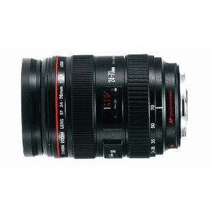 The best Camera Lens Canon EF 24 70mm | Zooming with ZeeZoom.com