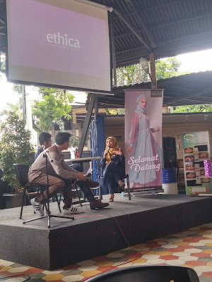 event ethica