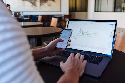Online Trading Forex