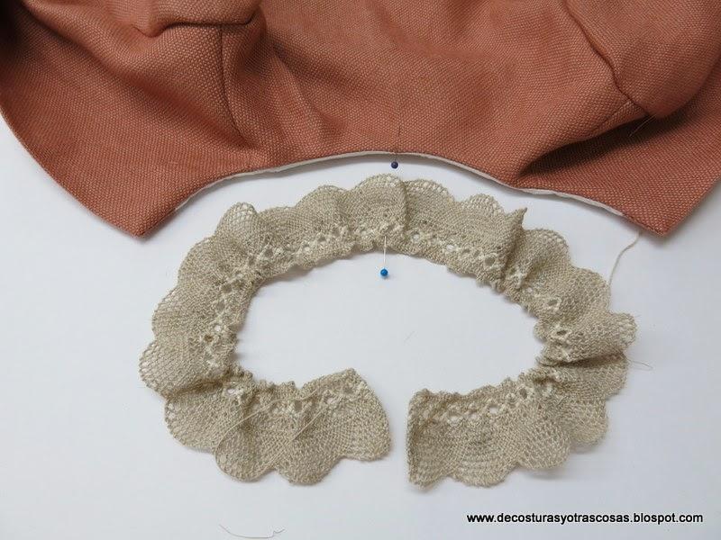 coser-puntilla-en-escote