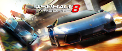 free racing game pc download