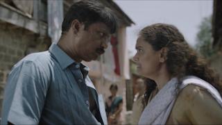 Download Nude Chitraa (2018) Full Movie HDRip 720p | MoviesBaba 5