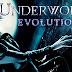 Underworld Evolution (2006) Review