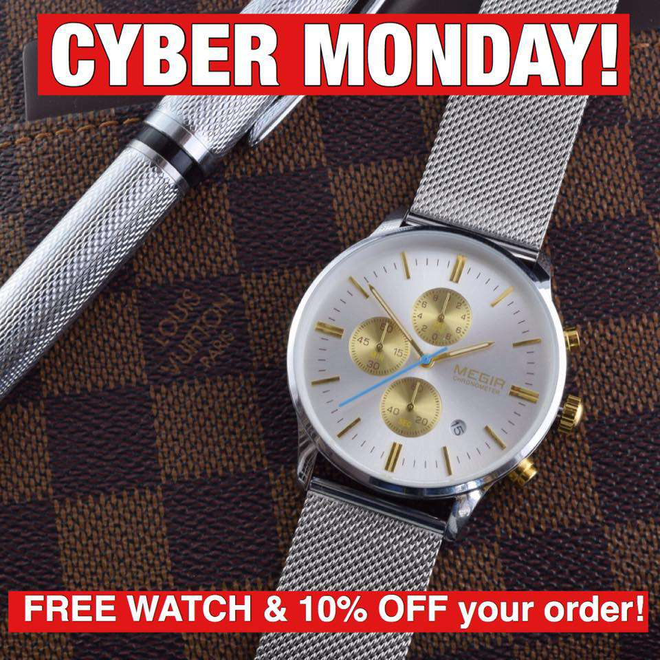 Cyber Monday Wishes pics free download
