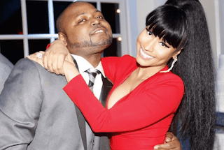 Nicki Minaj's brother, Jelani sentenced to 25 years to life after repeatedly raping his 11-year-old stepdaughter