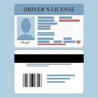 Documento de identificação