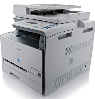 http://www.printerdriverupdates.com/2017/07/canon-i-sensys-mf8080cw-scanner-driver.html