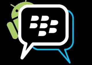 """تحميل برنامج بيبى ام للاندرويد مجانا """" 2017 BBM apk android app"""