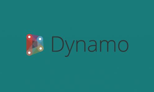 Curso de Autodesk Dynamo Studio. Rendersfactory (Cursos online Arquitectura, Ingeniería y Construcción)