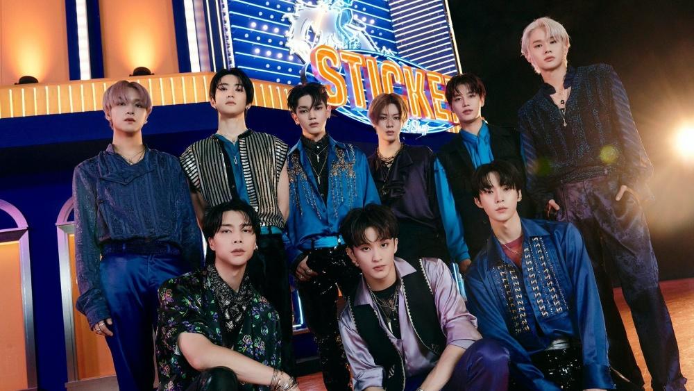 NCT 127 To Star In Adult Comedy Program 'SNL Korea'