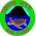 Recrutamento de Guardas de Praias - ilha do Fogo