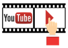 Video tutorial.
