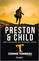 https://lesreinesdelanuit.blogspot.com/2018/11/une-mission-de-gideon-crew-t-comme.html?fbclid=IwAR07odm2z_3p4vjRKgITcbsrXBSkK-EJOlgF_ICDO_DmRX-Ax7RtNBi5G14