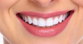 Cara Memutihkan Gigi Dengan Arang Terbukti Cepat Dan Aman