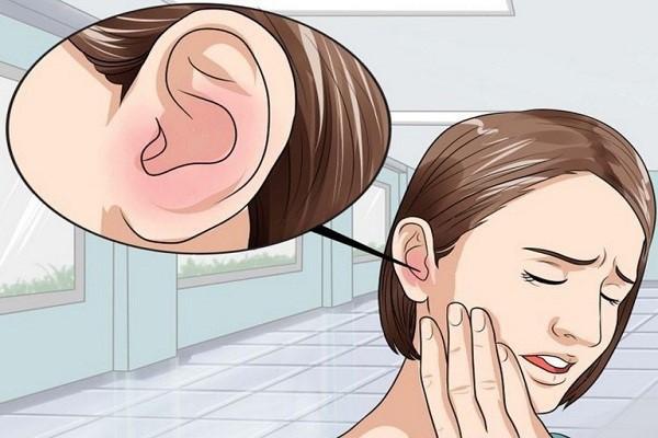 6 loại âm thanh phát ra từ cơ thể cảnh báo bạn nên đến gặp bác sĩ càng sớm càng tốt