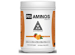Free Samples of R5 Aminos Sleep Aid Supplements