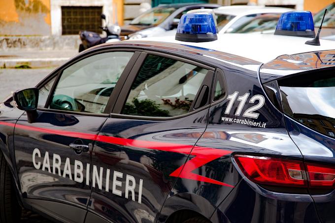 Maxi-operazione contro la mafia, 13 arresti a Castellammare del Golfo