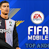 FIFA 20 MOD FIFA 14 Android Offline 1GB New Menu Best Graphics