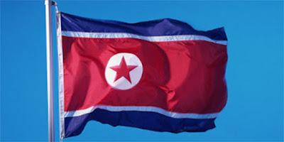 Terungkap! Ini Dia Penampakan Rumah Mewah Kim Jong-un