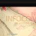 La société Infocom Plus recrute plusieurs profils
