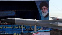 Hoa Kỳ, Israel nghi ngờ Iran cung cấp hệ thống vũ khí tiên tiến cho chính quyền Syria