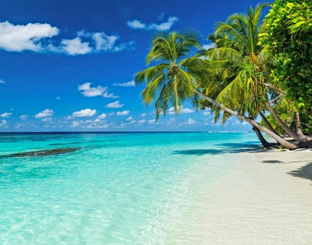 maldive-poracci-in-viaggio
