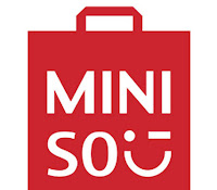 Lowongan Kerja Lhokseumawe Miniso Stocktaking Staff