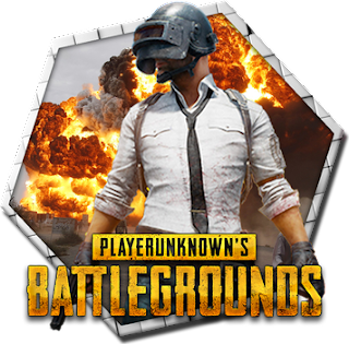 PUBG MOBILE TENCENT GAMING BUDDY