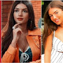 Mimi Keene  61 Sexy Boobs Show Photos Are Sure To Have You Starring At Her All Day