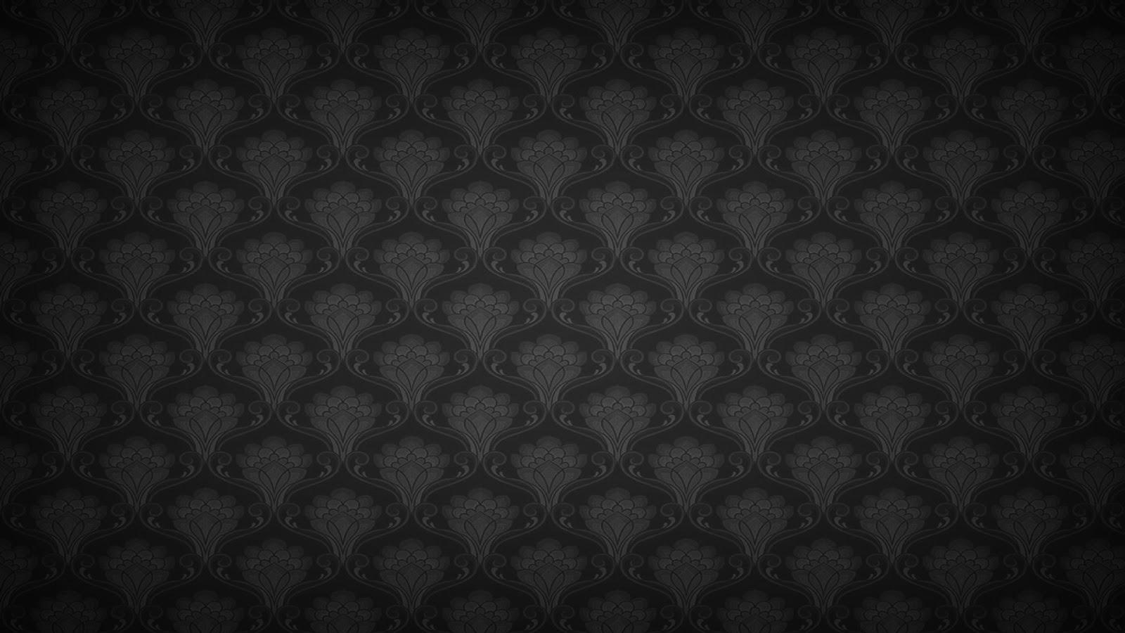 trendy wallpaper hd black   hd wallpaper backgrounds free desktop wallpapers
