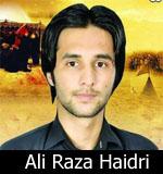 http://www.shiavideoshd.com/2016/03/ali-raza-haidri-video-nohay-2007-to-2017.html