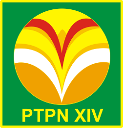 Lowongan Kerja PT Perkebunan Nusantara XIV, lowongan kerja terbaru, lowongan kerja bumn, lowongan kerja 2021