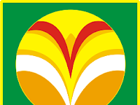 Lowongan Kerja PT Perkebunan Nusantara XIV