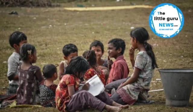बिहार के 50 हजार गरीब बेघरों को अगले माह मिलेगा आवास का पैसा