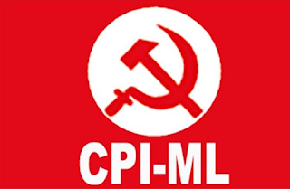 cpi-ml-team-visit-darbhanga-samastipur