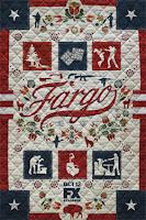 Fargo: Season 2 (2015) Poster