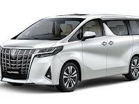 Rental Mobil Palembang