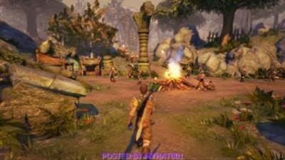 Fable Anniversary Free Game Download - Download Free Games