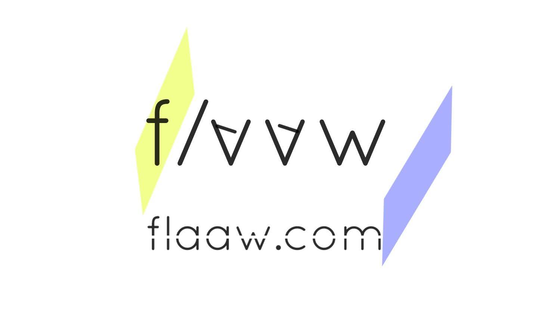 flaaw.com