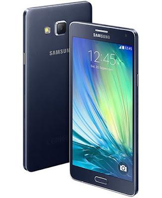 Root Samsung Galaxy A7 2016 SM-A710K