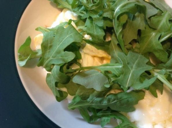 10 Menu Sarapan Sehat dan Praktis, Cocok Bagi Anak & Bunda yang Sedang Diet