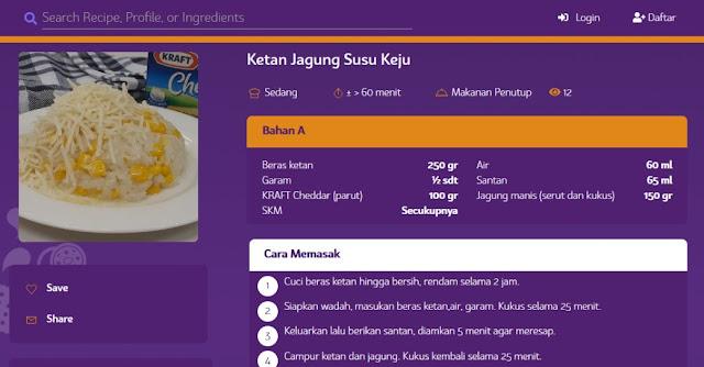 resep-ketan-jagung-susu-dari-snacks-dessert-id