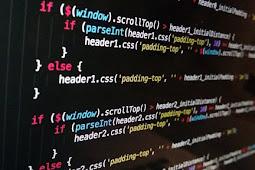 Contoh Source Code/Kode Untuk Fungsi ofstream dan ifstream