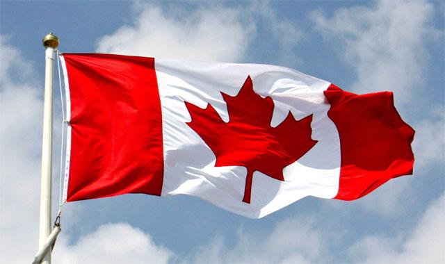 الهجرة إلى كندا بكل التفاصيل بدون محامي ولا مبالغ مالية