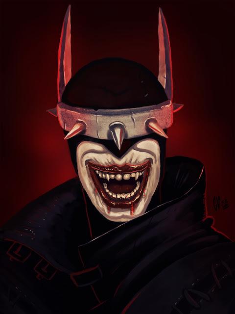 [Image: batmanquerie72.jpg]