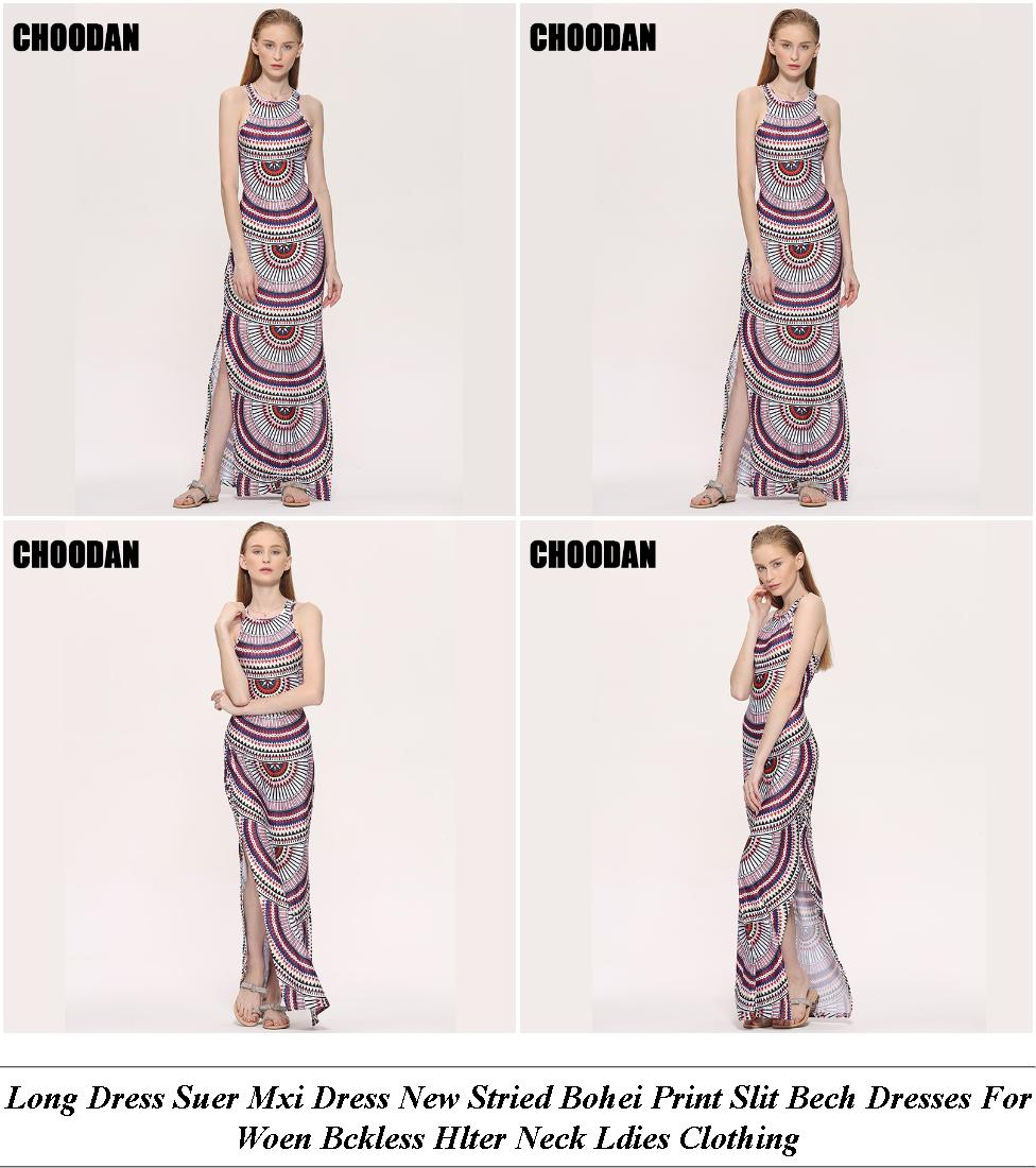Prom Dress Shops Near Nashville Tn - Where To Sell Vintage Clothes Online - Party Dresses Online Shopping In Pakistan