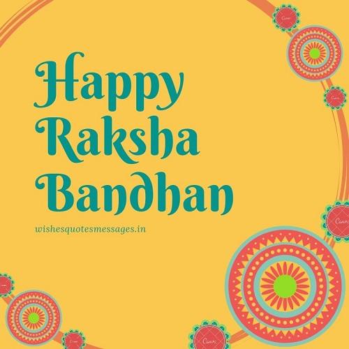 raksha bandhan 2021 images for whatsapp