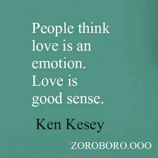 Ken Kesey Quotes. Inspirational Quotes on Emotion, Society & Thoughts. Short Saying Words.Authors of ( One Flew Over the Cuckoo's Nest ).ken kesey bus,ken kesey book,ken kesey death,ken kesey movies,ken kesey wife,ken kesey fact,ken kesey interview,ken kesey family,timothy lear,zane kesey,ken kesey bus,sunshine kesey,ken kesey one flew over the cuckoos nest,ken kesey sometimes a great notion,cathy casamo,sailor song ken kesey,merry pranksters movie,ken kesey interview,ken kesey pronunciation,ken kesey childhood,ken kesey net worth,ken kesey political views,sailor song ken kesey revied,best ken kesey books ,ken kesey goodreads,ken kesey university of virginia,ken kesey Quotes. Inspirational Quotes on Human, Life Lessons & Moral Thoughts. Short Saying Words.ken kesey Quotes on Men, People, War, Lying, Art, Spiritual, Heart, Thinking, World, Country, Attitude, Memories, Evil, Government, Party, Peace, Self, and Truth..one day in the life of ivan denisovich,the gulag archipelago,ken kesey quotes,ken kesey books,ken kesey gulag archipelago,ken kesey gulag archipelago pdf,ken kesey biography,ken kesey spouse,ken kesey pronunciation,ken kesey jordan peterson,ken kesey Quotes on Men, People, War, Lying, Art, Spiritual, Heart, Thinking, World, Country, Attitude, Memories, Evil, Government, Party, Peace, Self, and Truth alexander solzhenitsyn books,solzhenitsyn quotes ideology,ken kesey quotes truth,solzhenitsyn quotes socialism,ken kesey quotes about lying,ken kesey spouse,dostoevsky quotes,the gulag archipelago,the gulag archipelago pdf,ken kesey gulag archipelago,one day in the life of ivan denisovich 1970,alexander solzhenitsyn books,ken kesey warning to the west,natalia solzhenitsyna,ken kesey pronunciation,ken kesey quotes about lying,fyodor dostoevsky,one day in the life of ivan denisovich,ken kesey quotes,ignat solzhenitsyn,two hundred years together,ken kesey the gulag archipelago,one day in the life of ivan denisovich 1970,ken kesey gulag archipelago,solzhenitsyn gu