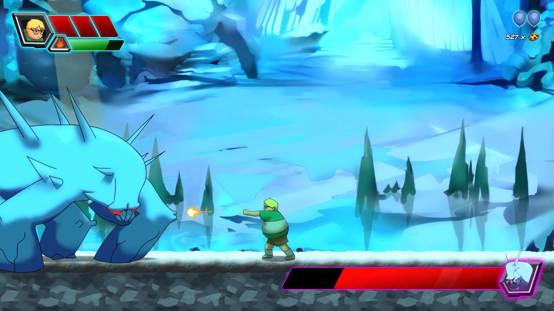 adventures-of-chris-pc-screenshot-02