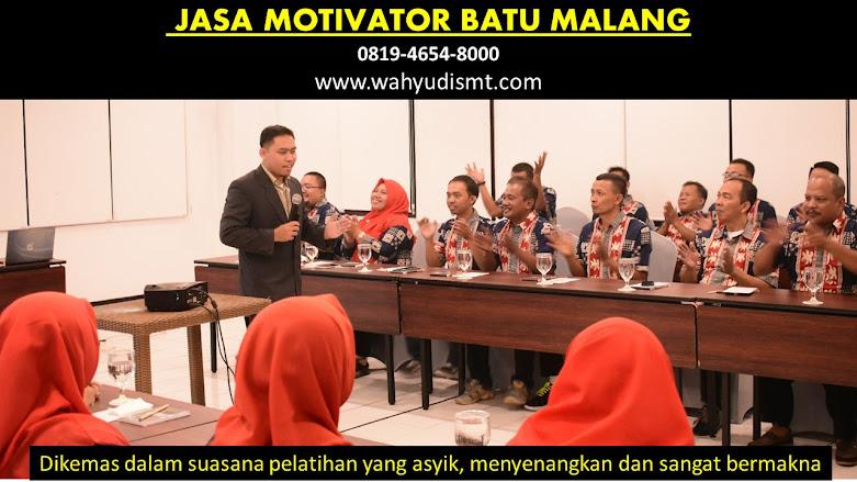 Motivator Di BATU & MALANG TERPERCAYA    ( 0819-4654-8000 ), motivator di BATU & MALANG, motivator asal BATU & MALANG, motivator dari BATU & MALANG, jasa motivator BATU & MALANG